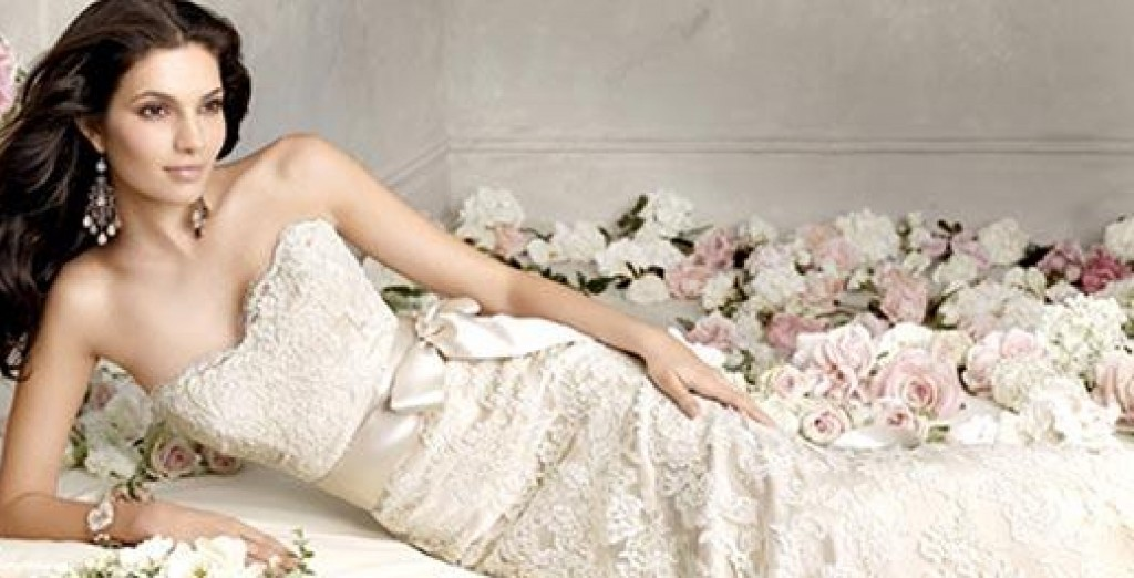 31 extraordinary professional wedding dress cleaning