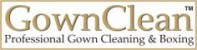 Wedding dress cleaning -♥-  By GownClean from £70 -  Professional wedding dress cleaners  -♥- Cleaning & Boxing service from £90 UK  -♥-