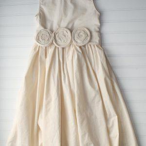 Slim Style Wedding Dress Clean And Box Premium