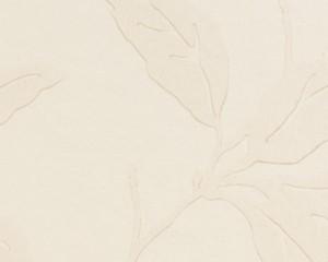 Gilded Leaf Ivory Band (A)