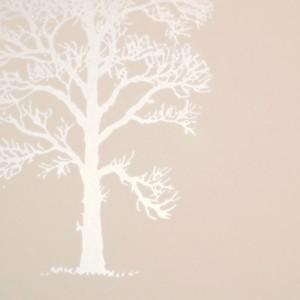 Richmond Trees Ivory