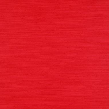 Shika-Red