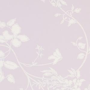 Wisteria Lilac (Price Band B)