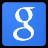 google-g-logo-2012-100x100