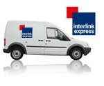 Collection & delivery from most areas of the UK