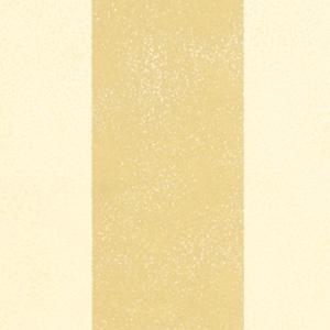 Casper Gold & Cream