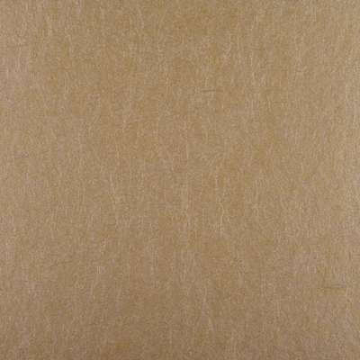 Quartz Gold (Price Band B)