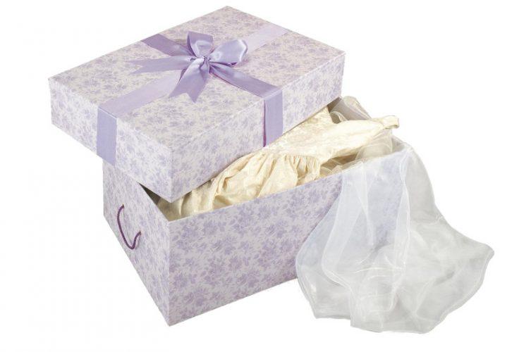 Princess Style Clean & Box Premium Box