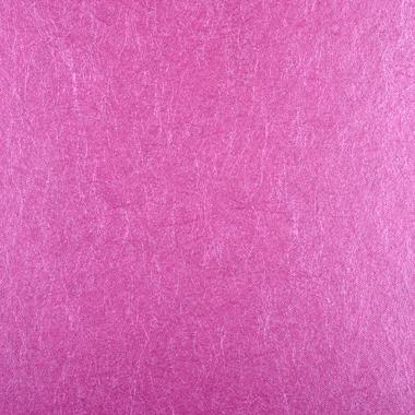 Quartz Rose Pink