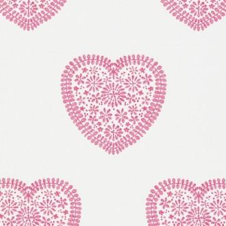 Sweetheart-Fuchsia