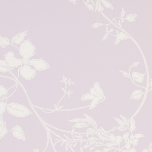 Wisteria Lilac (Price Band B)
