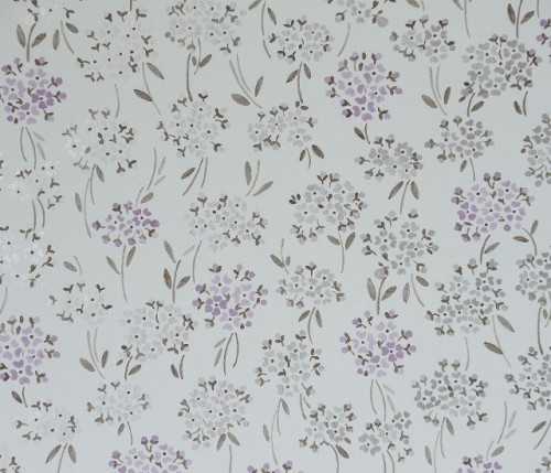 Forget Me Knot Silver – Lilac (Price Band B)