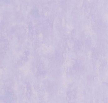 parchment-lilac