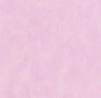 parchment-soft-pink