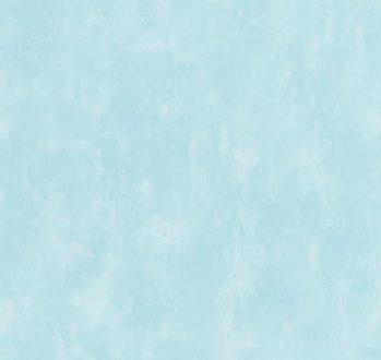 turquoise-parchment