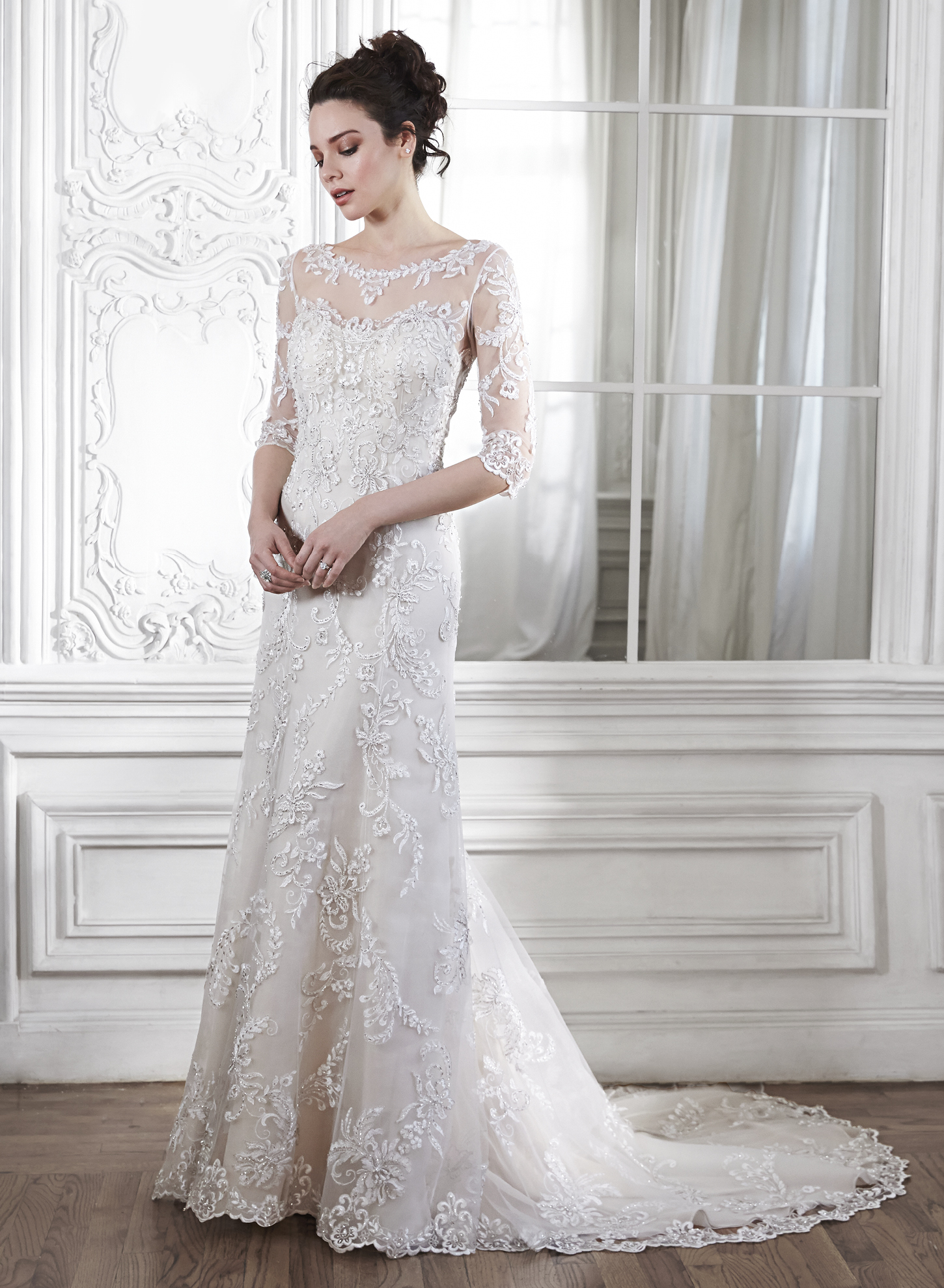 maggie_sottero_Verina_front