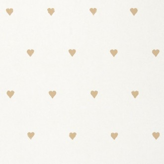 Love Hearts Gold